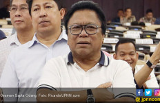 OSO Minta Jokowi Jangan Kompromi soal Kabinet - JPNN.com