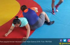 Gencarkan Promosi Agar Atlet Asian Games 2018 Terkenal - JPNN.com