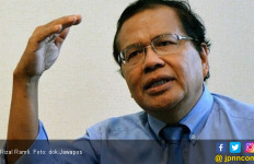 Polisi Garap Rizal Ramli soal Tudingan Miring ke Surya Paloh - JPNN.com
