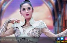 Diminta Introspeksi Diri, Depe Ungkap Punya Mantan Homo - JPNN.com