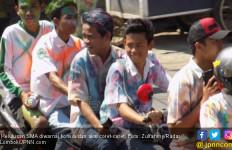 Lulusan SMA Kuasai Angka Pengangguran di Kabupaten Bogor - JPNN.com