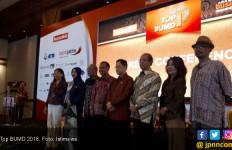 BUMD Ditantang Berani Melantai di Bursa Efek - JPNN.com