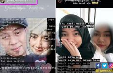 Istri Pertama Opick Malas Tanggapi Curhat Yulia Mochamad - JPNN.com