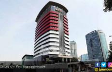 Pansel Capim KPK Temui Agus Raharjo Cs Hingga Kapolri - JPNN.com