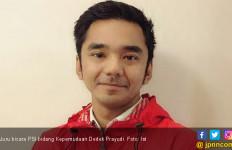 PSI Tak Rela MUI Dijadikan Alat Gebuk Partisan - JPNN.com