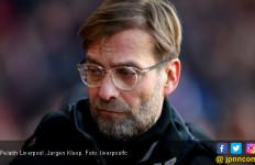 Chelsea vs Liverpool: Ibarat Semifinal Liga Champions - JPNN.com