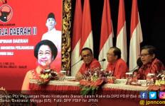Hasto Yakin Banget PDIP Bisa Antar Wayan Koster Pimpin Bali - JPNN.com