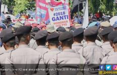 Tahun Depan Gaji PNS Naik, Honorer Makin Ngotot - JPNN.com