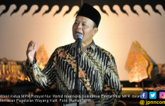 Sosialisasi Empat Pilar MPR, Bukan Sekadar Menghibur Rakyat - JPNN.com