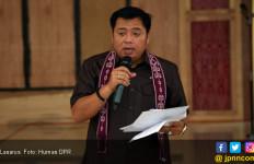 Please, Tunggu Temuan KNKT soal SJ 182 - JPNN.com