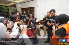 Relawan Inspirasi Jadi Ujung Tombak 'Ramadan Berdaya' - JPNN.com