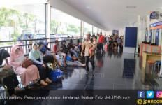 Pemprov Jatim Siapkan Mudik Gratis, Begini Cara Daftar - JPNN.com