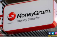 MoneyGram Luncurkan Program Berkah Dobel Ramadan 2018 - JPNN.com