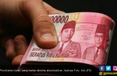 Pesta Nikah Berubah Khitanan, Uang Mahar Minta Dikembalikan - JPNN.com