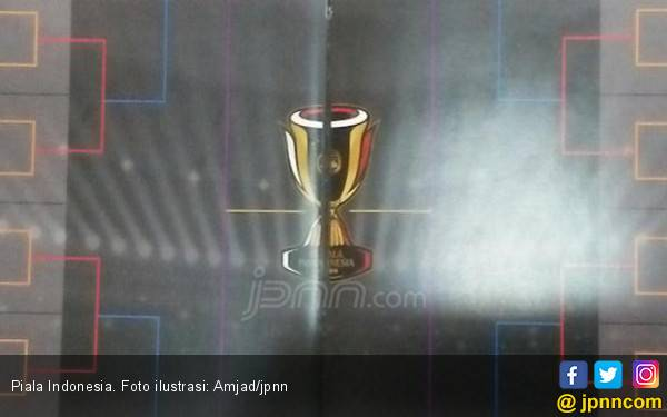 Rusuh, Pemain PS Tira Kena Bogem Suporter PSIM Yogyakarta - JPNN.com