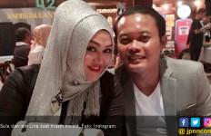 Dikabarkan Segera Nikah Lagi, Sule Rindu dengan Mendiang Lina - JPNN.com