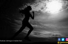 Tips Olahraga Tetap Aman Bagi Penderita Hipertensi - JPNN.com