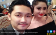 Dewi Perssik Kembali Ungkap Kelakuan Buruk Suami, Oh Ternyata