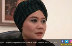 Mengejutkan, Perempuan Bawa Anak Jadi Pelaku Pengeboman - JPNN.com