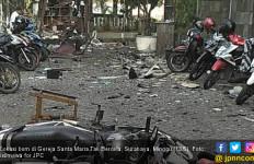 Masih Ada Bom, Kapolda, Pangdam dan Gubernur Dievakuasi - JPNN.com