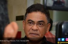 PDIP Anggap Survei Kompas Tantangan sekaligus Peluang - JPNN.com