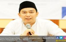 Wiranto Ditusuk, PB PMII: Sinyal Kuat Radikalisme Masih Mengancam Negara - JPNN.com