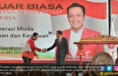 Usut Laporan PKPI, Polda Metro Jaya Garap Komisioner KPU - JPNN.com