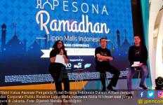 Lippo Malls Hadirkan Masjid Bersejarah di Bulan Suci - JPNN.com