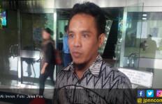 Simak Pengakuan Mantan Teroris Bom Bali Ini - JPNN.com
