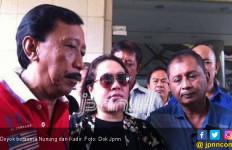 Nunung Tertangkap Narkoba, ah Masa iya - JPNN.com