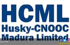 HCML Utamakan Komunikasi yang Baik - JPNN.com