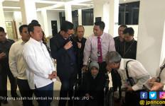 Tak Bekerja Sejak 10 Tahun Lalu, Jumanti Diberi Rp 270 Juta - JPNN.com