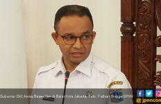 """Pernyataan Anies Baswedan Langsung Dijawab """"Betuuuuul"""" - JPNN.com"""