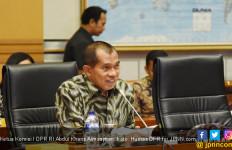 Ketua Komisi I Tak Setuju UU Terorisme Dipakai Menjerat Penyebar Hoaks - JPNN.com