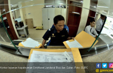 Jurus DJBC Genjot Ekspor Lewat Rebranding Kawasan Berikat - JPNN.com