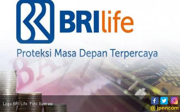 2019, BRI Life Perkuat Bisnis Bancassurance dan Asuransi Mikro Berbasis Digital - JPNN.com