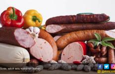 Kenali 10 Makanan Instan yang Meningkatkan Risiko Kanker - JPNN.com