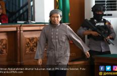 Negara Diminta Beri Kompensasi 16 Korban Aman Abdurrahman - JPNN.com
