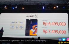 3 Keuntungan Beli Smartphone Secara Kredit - JPNN.com