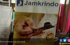Jamkrindo Gencar Sosialisasikan Penjaminan Kredit Modal Kerja - JPNN.com