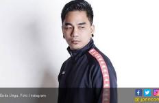 Kabar Jadi Calon Wakil Walikota Manado, Enda Ungu: Kenapa Enggak - JPNN.com
