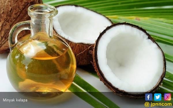 Minyak Kelapa, Rahasia Kulit Sehat Bercahaya Meghan Markle - JPNN.com