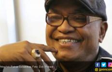 MK Beri Sinyal Kuat Menolak Permohonan PHPU Paslon 02 - JPNN.com