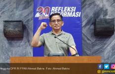 Gelar 20 Tahun Refleksi Reformasi, PAN Undang Tokoh Penting - JPNN.com