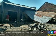 Pelaku Kekerasan pada Jemaah Ahmadiyah Harus Dipidana - JPNN.com