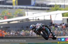Prediksi MotoGP Prancis: Saatnya Johann Zarco Unjuk Gigi - JPNN.com
