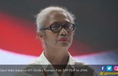 Kiprah Mama Emi Angkat Pamor Orang Timor - JPNN.com