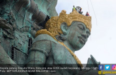 Inilah Tiga Ritual Wisata Unik di Bali - JPNN.com