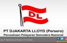 Laba Djakarta Lloyd Meningkat jadi Rp 36,6 Miliar - JPNN.com