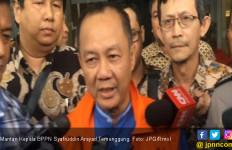 Eks Kepala BPPN: SKL kepada Sjamsul Nursalim Sesuai Aturan - JPNN.com